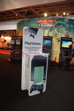 Gagnez une PS3 chez sony-3