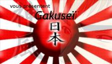 Gakusei v0.2 003