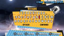 Game_decrypter_By_Yoshihiro_tuto_003
