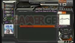 GameMusicGear- 10