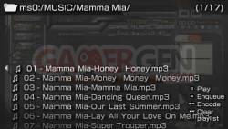 GameMusicGear- 12