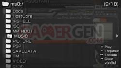 GameMusicGear- 14