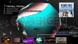 GameMusicGear- 1