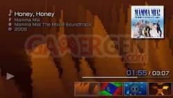 GameMusicGear- 3