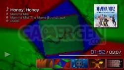 GameMusicGear- 4