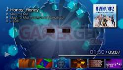 GameMusicGear- 5