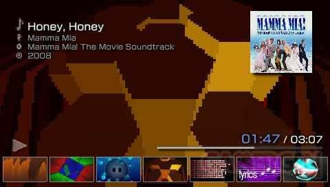 GameMusicGear- 6