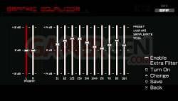 GameMusicGear- 9