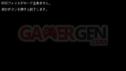 GameplaySP_002