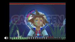 GameplaySP_004
