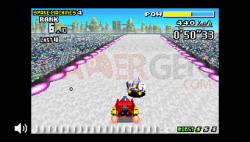 GameplaySP_007