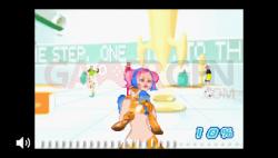 GameplaySP_009