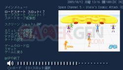GameplaySP_011