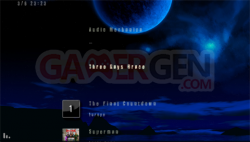 Gamers - 500 - 05