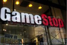 gamestop-logo-front