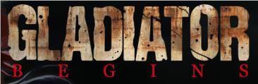 gladiator-begins-psp-2