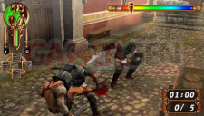 gladiator003