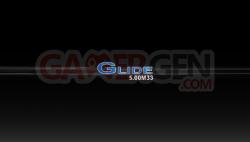Glide Blue - 500 - 1