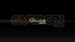Glide Green - 500 - 1