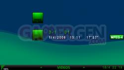 Glide Green - 500 - 3