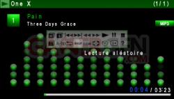 Glide Green - 500 - 5