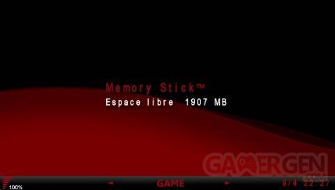 Glide Red - 500 - 2