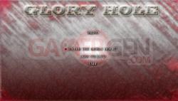 GLORYHOLEv0.1B 01