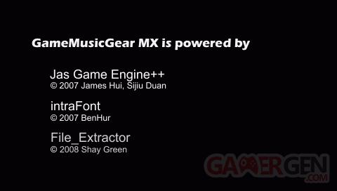 GMGMX_001