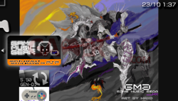 GMGMX_003