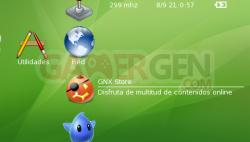 GNXProject_v_1_00_004