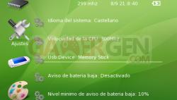 GNXProject_v_1_00_009