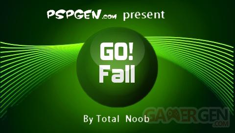 Go!Fall - 5