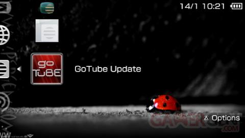 Go!Tube - 11