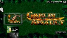 GoblinAssaultBeta-icon0