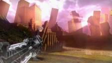 God Eater 2 08