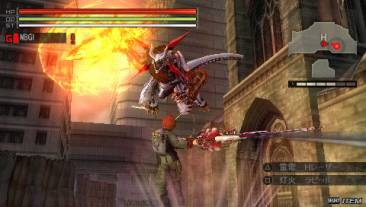 god-eater-burst-playstation-portable-psp-screenshot-001
