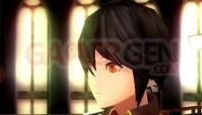 god_eater_burst_psp_screenshot_004
