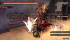 god_eater_burst_psp_screenshot_012