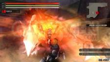 God-Eater-Burst-en-video-images0014