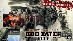 god_eater_démo_001