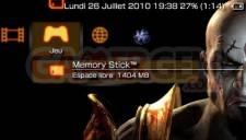 God Of PSP2
