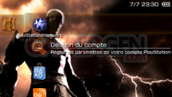 God Of War III - 1