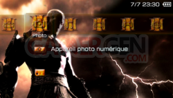 God Of War III - 4