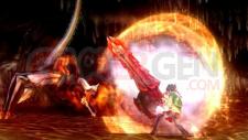 Gods-Eater-Burst-DLC-15