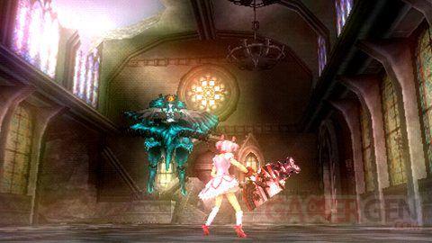 Gods-Eater-Burst-DLC-17
