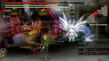 Gods-Eater-Burst-DLC-18