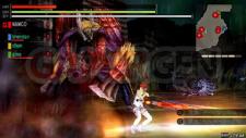 Gods-Eater-Burst-DLC-19
