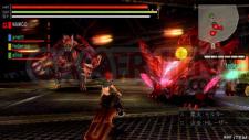 Gods-Eater-Burst-DLC-20