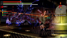 Gods-Eater-Burst-DLC-21