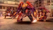 Gods-Eater-Burst-DLC-23
